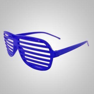 Seccion Accesorios Despedidas Gafas
