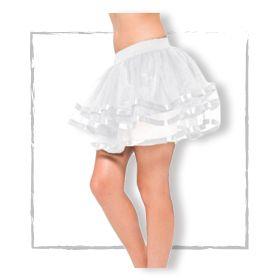 Tutús y Faldas para Despedidas
